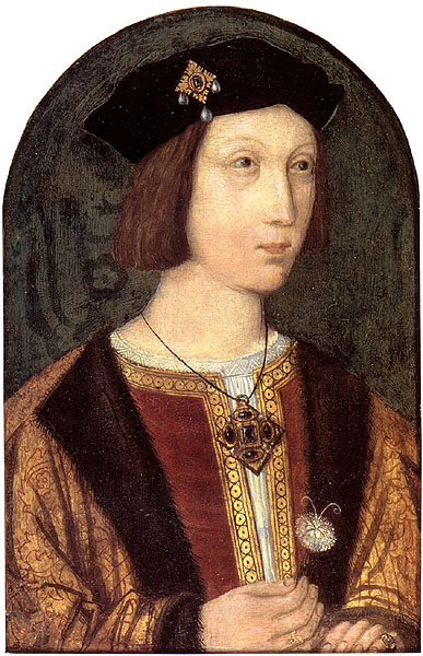 Anglo-Flemish_School,_Arthur,_Prince_of_Wales_(Granard_portrait)_-004