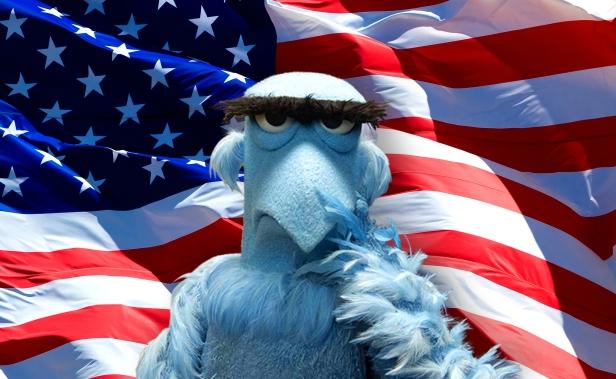sam-the-eagle