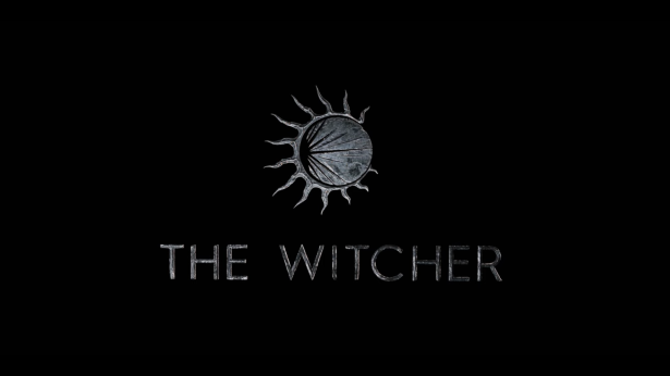 Witcher Netflix 1.4.png