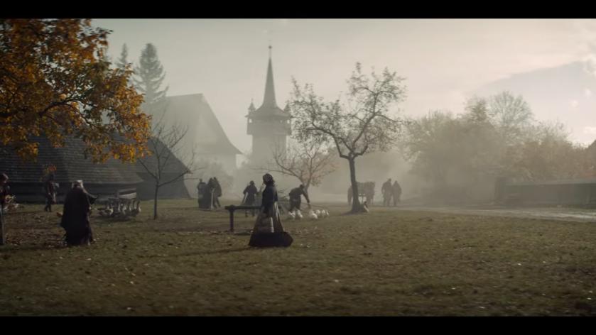 Witcher Netflix 2.12.png