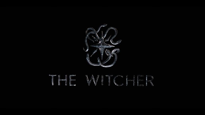 Witcher Netflix 2.14