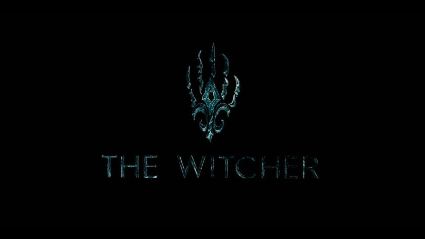 Witcher Netflix 3.7