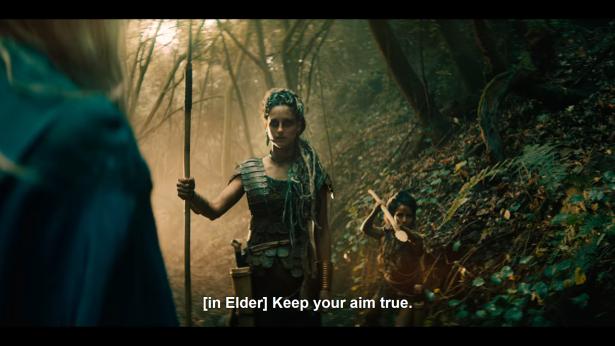 Witcher Netflix 4.7.png