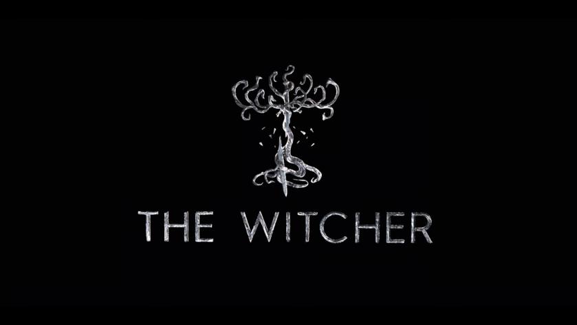 Witcher Netflix 4.8.png