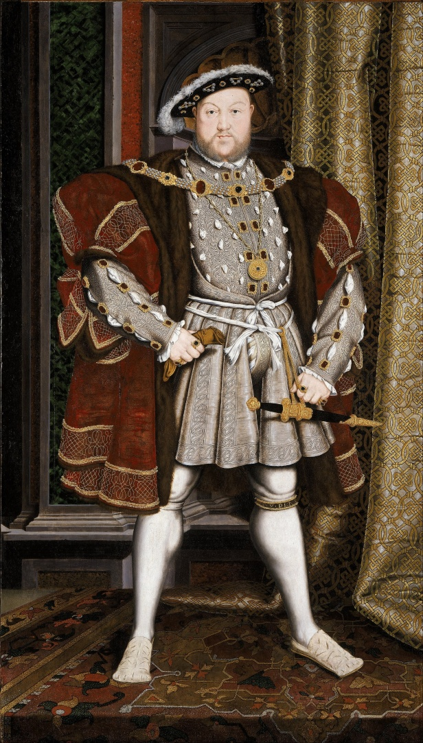 After_Hans_Holbein_the_Younger_-_Portrait_of_Henry_VIII_-_Google_Art_Project