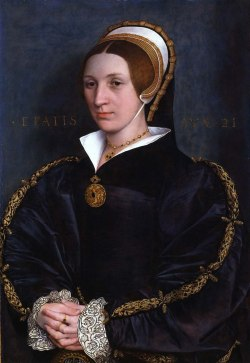 1024px-Holbein,_Hans_(II)_-_Portrait_of_a_lady,_probably_of_the_Cromwell_Family_formerly_known_as_Catherine_Howard_-_WGA11565