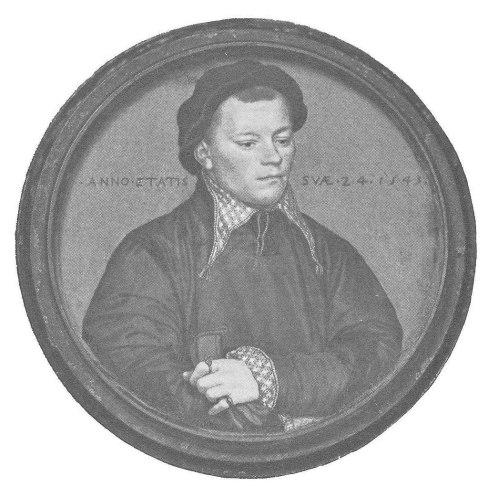 1024px-Man_Aged_24,_1543,_Hans_Holbein
