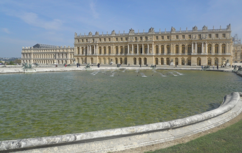 Palace_of_Versailles_(5987331118)