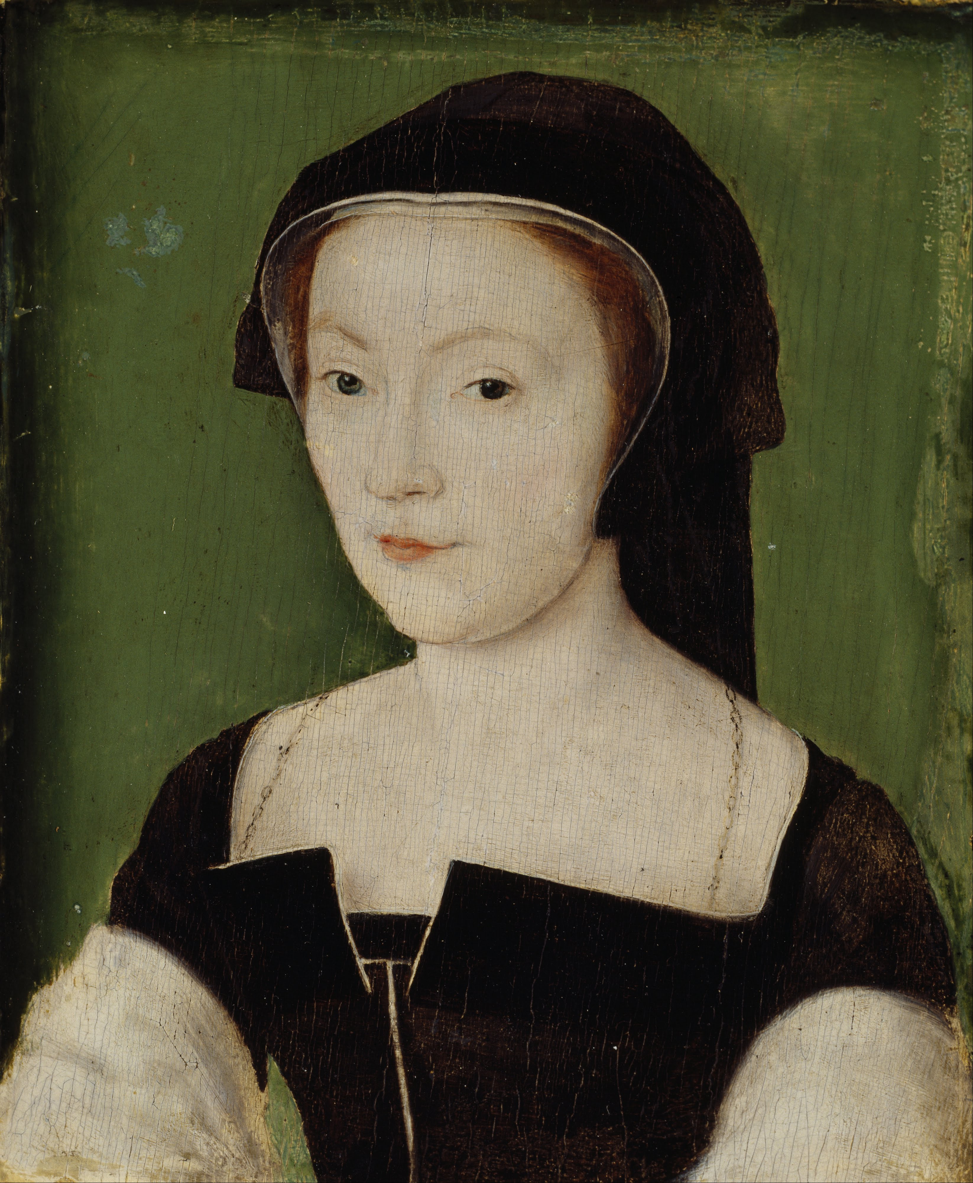 Attributed_to_Corneille_de_Lyon_-_Mary_of_Guise,_1515_-_1560._Queen_of_James_V_-_Google_Art_Project